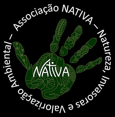 Associação NATIVA